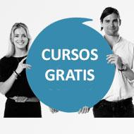 Gratis 420 Cursos de Negocios, cupones aplicados (Udemy, Inglés)