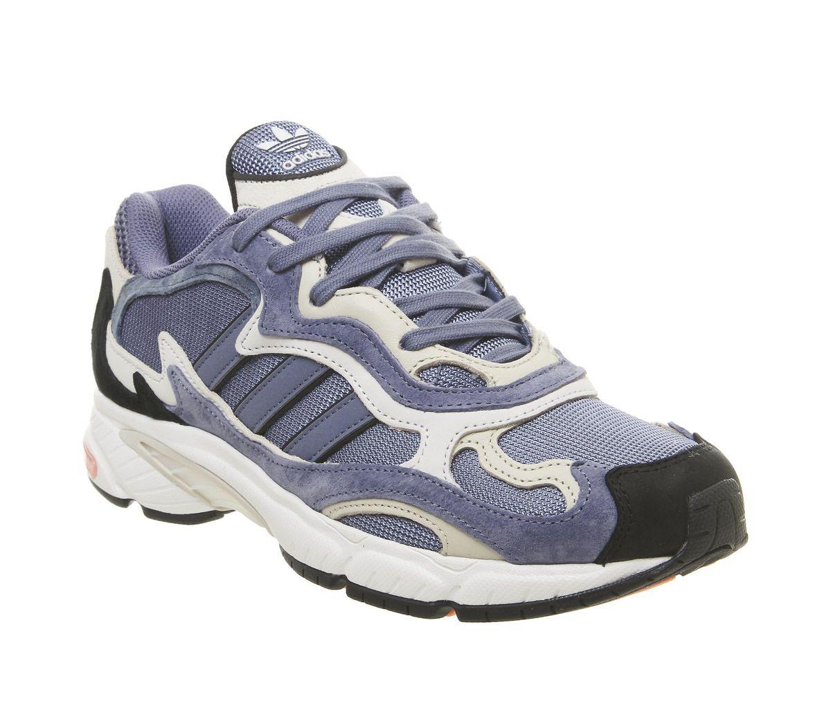 Adidas Temper run zapatillas deporte