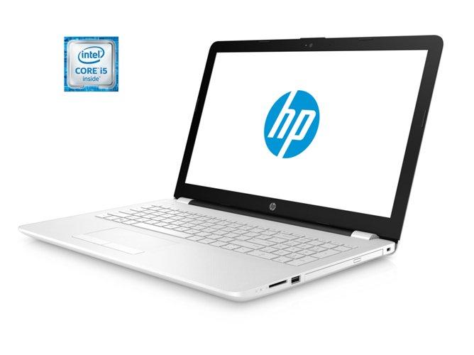 "Portátil HP 15"" Intel i5 por solo 479€"