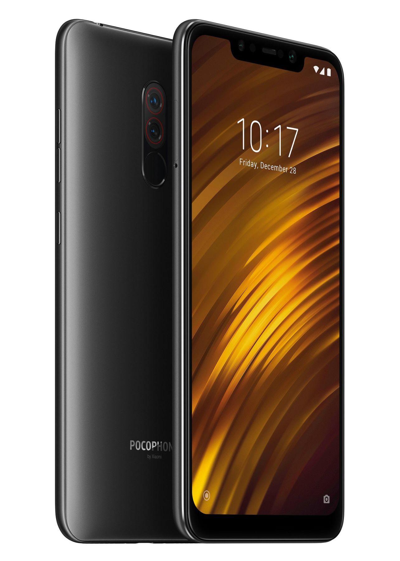 Xiaomi Pocophone F1 128/6GB
