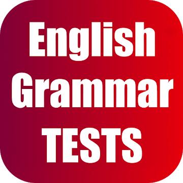 ANDROID: English Tests (GRATIS)