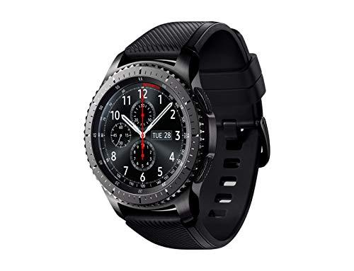 Samsung S3 Frontier - Smartwatch