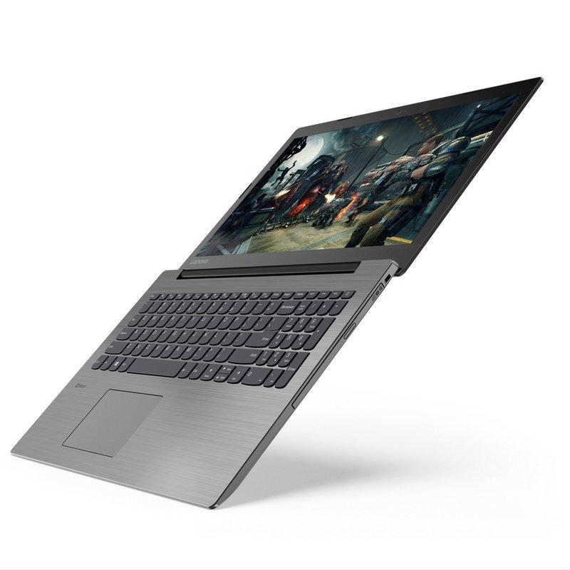 """Lenovo  i7-8750H/8GB/GTX1050 4GB/1TB/15.6"""""""