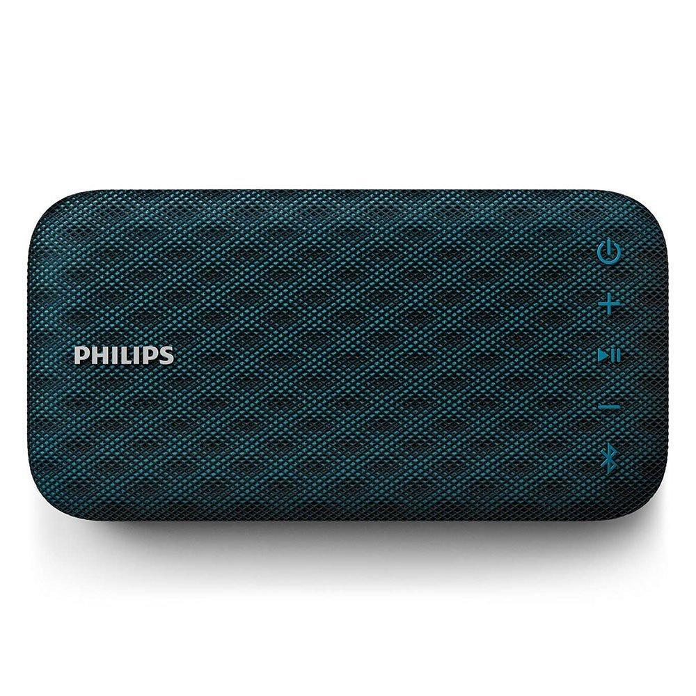 Philips BT3900 Resistente al agua solo 35€