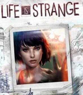 """XBOX ONE: Descuentazos para la saga """"Life is Strange"""" en la tienda de Microsoft"""