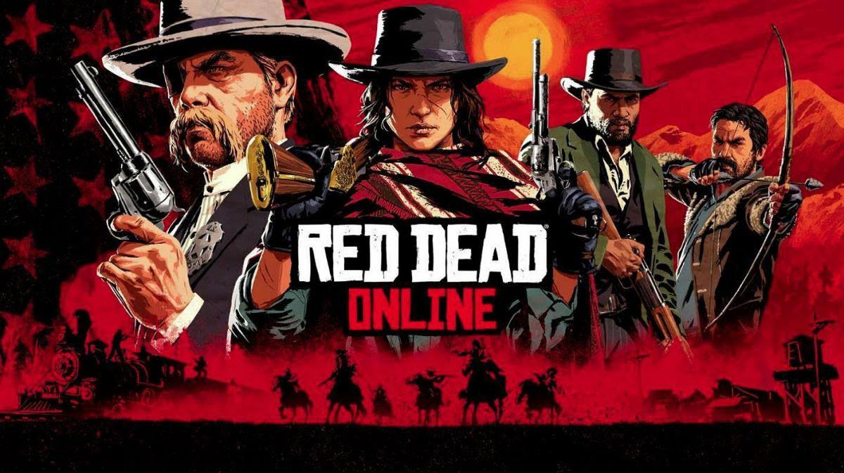 Gratis modo online Red Dead Redemption y -20% suscripción Psn Plus