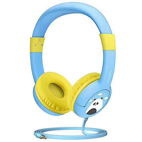 Auriculares para niños - MPOW
