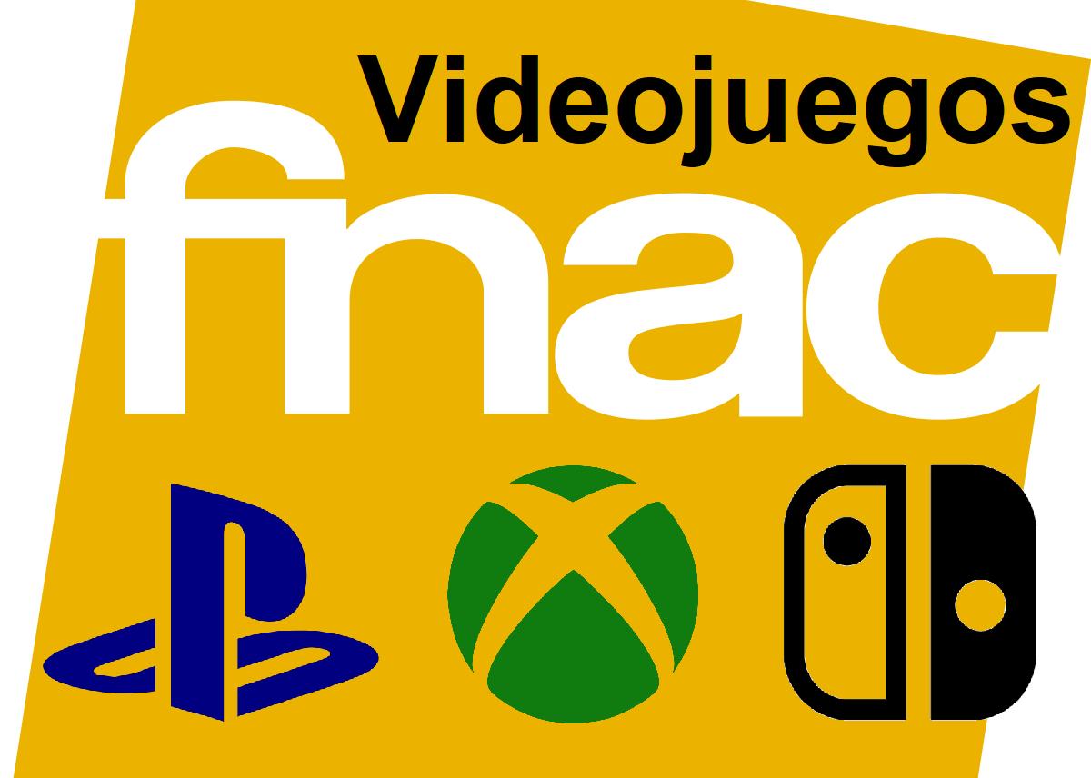 Rebajas  Videojuegos por Semana de Internet - FNAC [Actualizado]