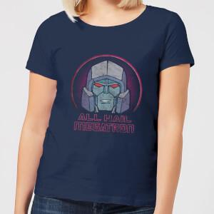 Camiseta/sudadera de la semana: Transformers