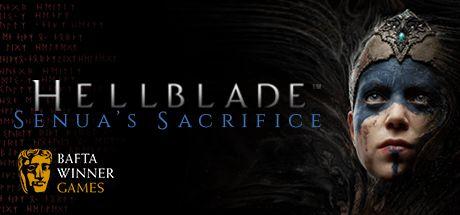 Hellblade: Senua's Sacrifice al 50% en Steam