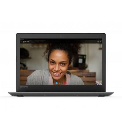 "Portátil 15"" Lenovo Ideapad 330-15ARR Ryzen 5 2500U 8GB 256GB SSD"