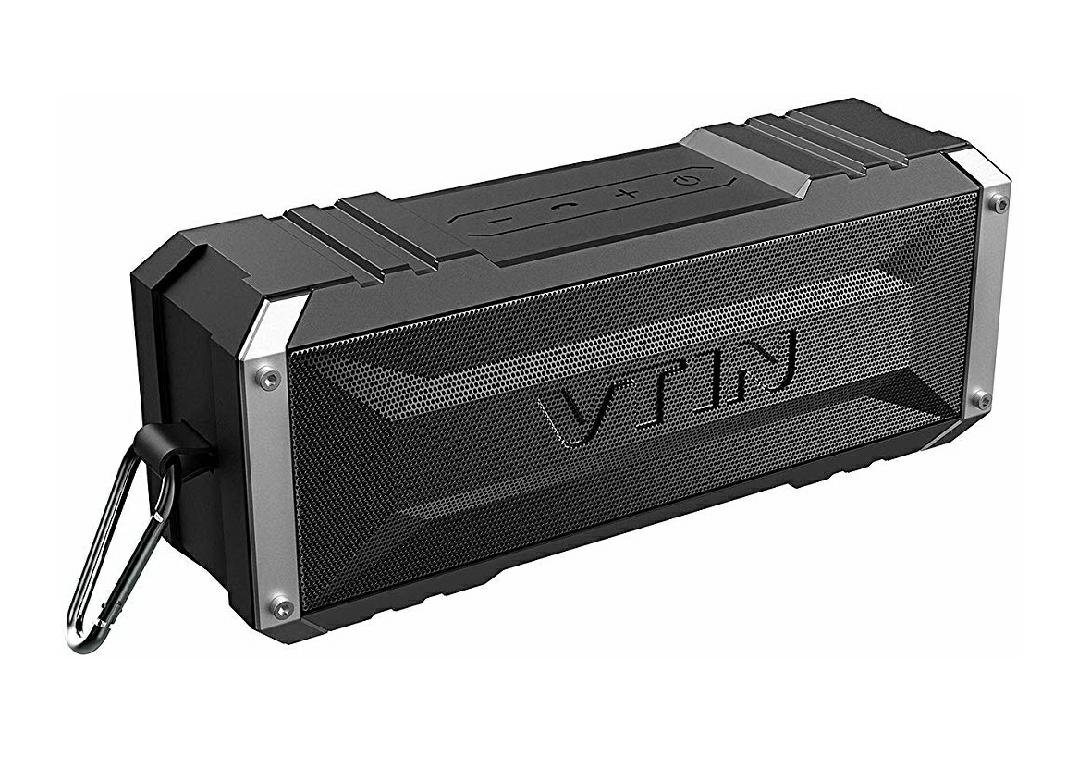 Vtin Punker -Altavoz Bluetooth  20W