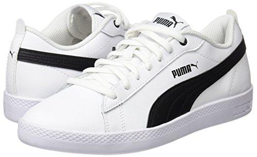 Zapatillas para Mujer Puma Smash