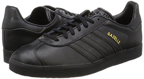 Zapatillas para hombre Adidas