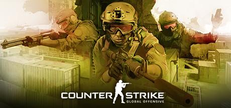 Counter Strike: Global Ofensive por 6,99€