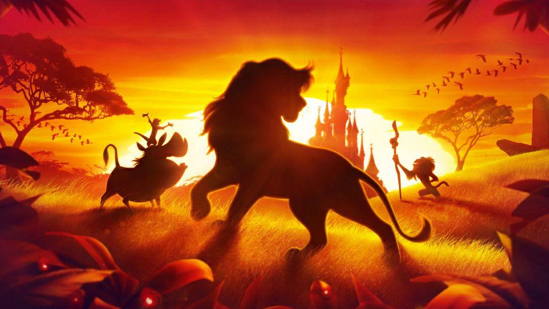 Disneyland París -  25% + tarjeta 200€ en reservas entre el 6 de Mayo y el 12 de Junio