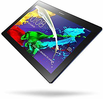 (Reacondicionada) Tablet Lenovo A10 16/2