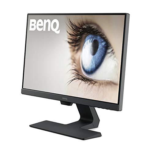 "Monitor 22"" BenQ GW2280"