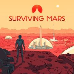 Juega gratis: Surviving Mars (Xbox-Microsoft Store y Steam-PC)