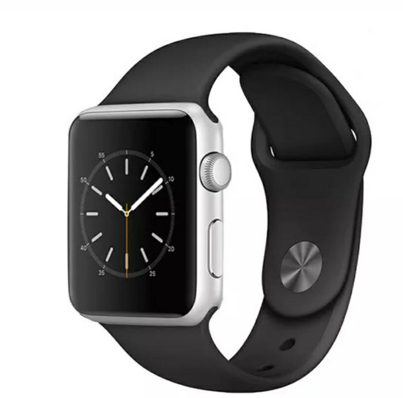 Apple WatchSeries 2