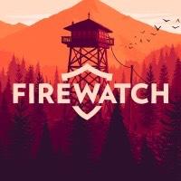 Firewatch PS4 por 5€