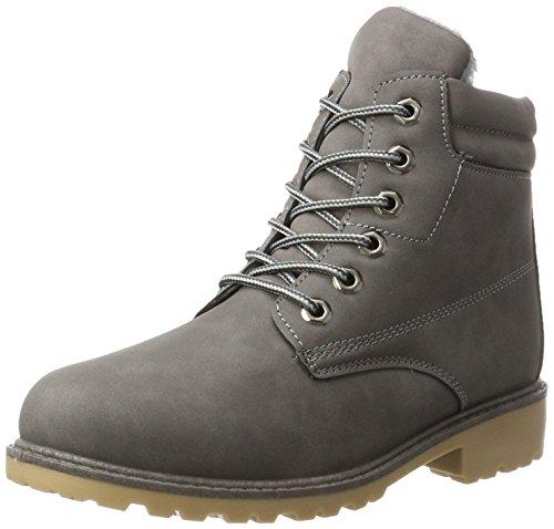 Zapatos para mujer T37 y T38 (PRODUCTO PLUS)