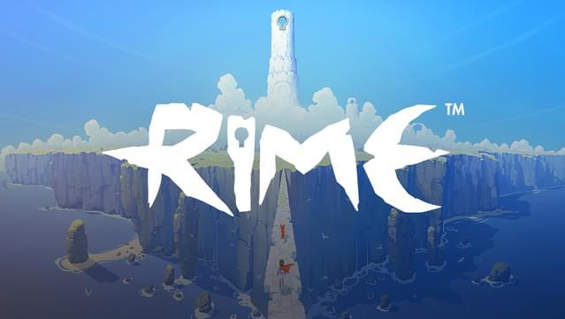 Juego Gratis EpicGames: RiME