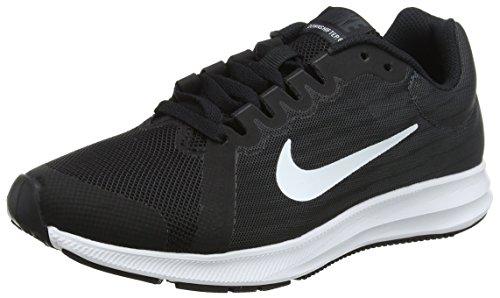 Zapatillas para Niño/Mujer Nike