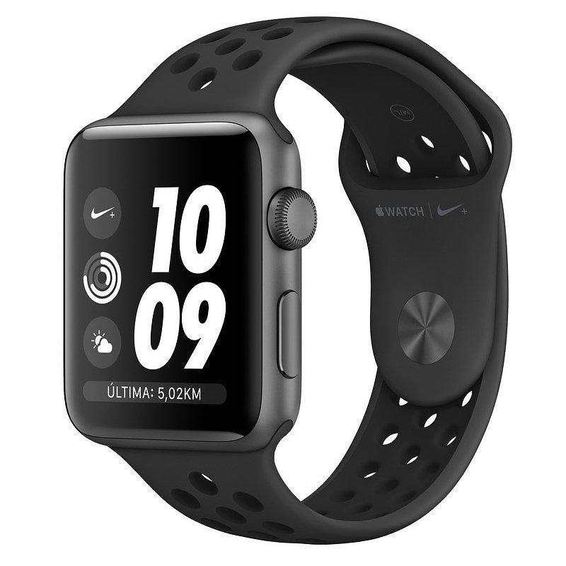 Apple watch S3 Nike 38mm