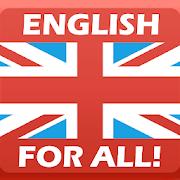 Gratis, la versión Pro de ¡Inglés para todos! (Android)