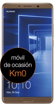 Huawei Mate 10 Km0