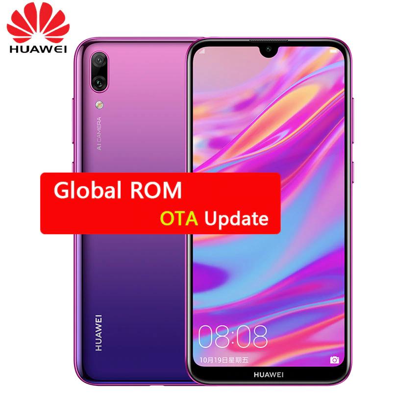 Huawei Y7 Pro 2019 3/32GB