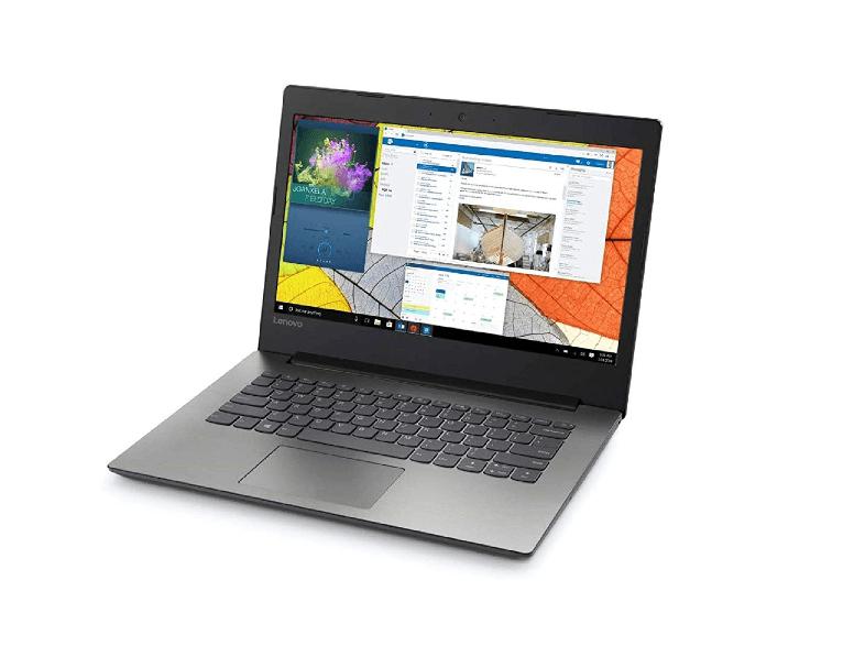 "Portátil - Lenovo Ideapad 330-15ICH, 15.6"", Intel® Core™ i5-8300H, 8 GB RAM, 1 TB, GTX1050, FreeDOS"