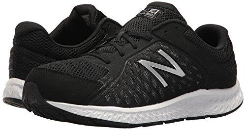 New Balance M420v4, Zapatillas de Running para Hombre