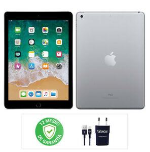 Apple iPad Air 128GB Reacon