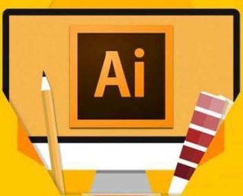 Curso de Introducción a Adobe Ilustrator con GRAN descuento!