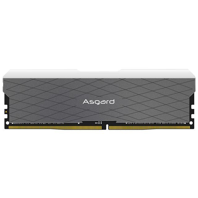 Asgard Loki 8 GB 3200 MHz CL16