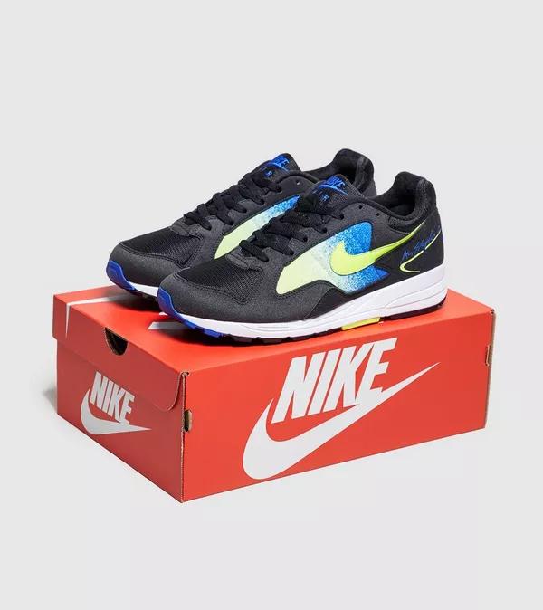 Nike Air Skylon II Talla 42
