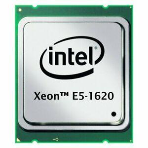 PC para 1080p y 60 FPS