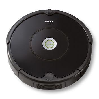 Roomba 606 robot aspirador solo 136€