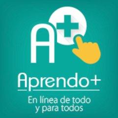 Más de 100 cursos gratis en la Universidad Nacional de México