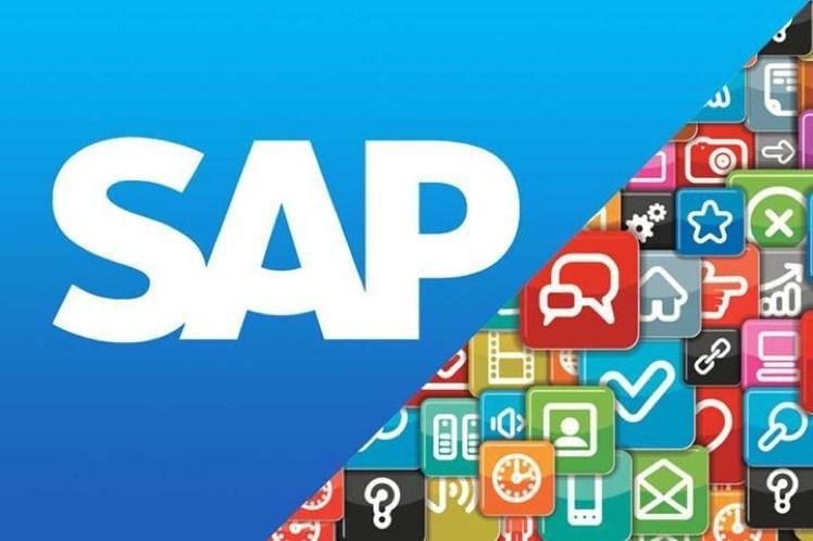 Recopilación Curso SAP Gratis