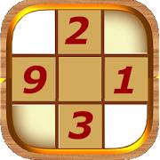 Android App : Classic Sudoku Premium(No Ads)
