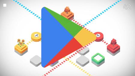 83 ofertas en Google Play