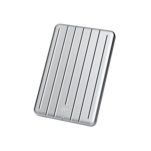 SSD externo 480gb USB Tipo C