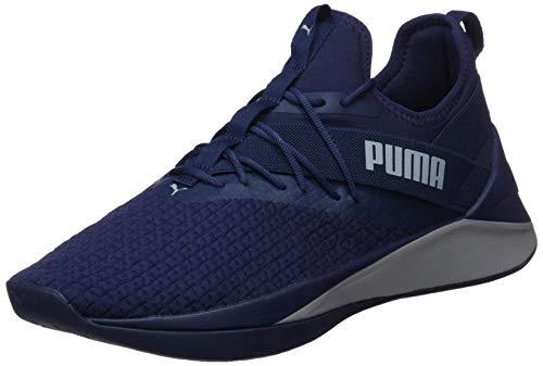 Zapatillas Puma Jaab XT talla 43