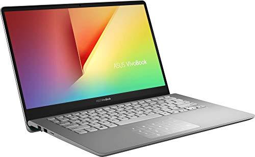 ASUS VivoBook S14 S430FA-EB061