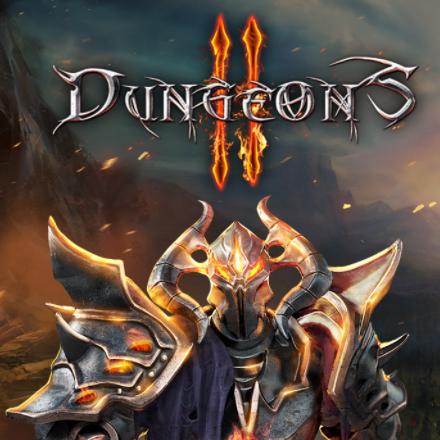 Dungeons 2 gratis GOG GRATIS