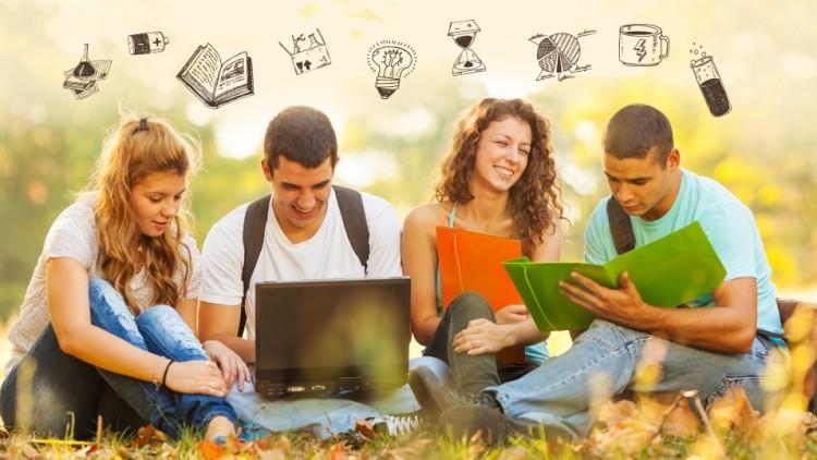 Udemy: 58 nuevos cursos gratis por tiempo limitado (cupones aplicados)