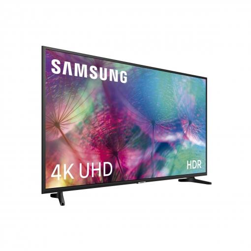 "Samsung UE50NU7092 50"" LED 4K UHD - Smart TV - HDR10+ [ Precio Mínimo ]"